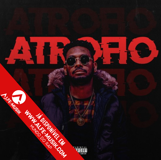 Sizy - Atrofio By Alfe-Musik