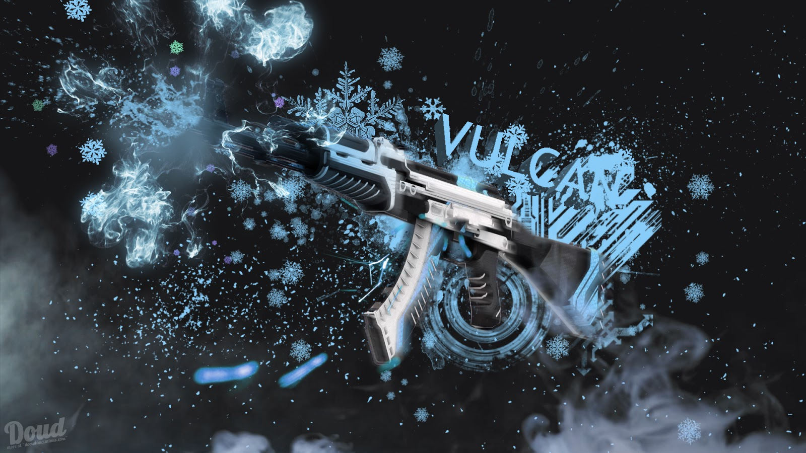 Counter Strike Wallpapers
