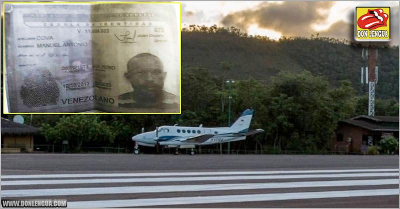 Rumores sobre un décimo fallecido en accidente de la Avioneta cargada con Oro