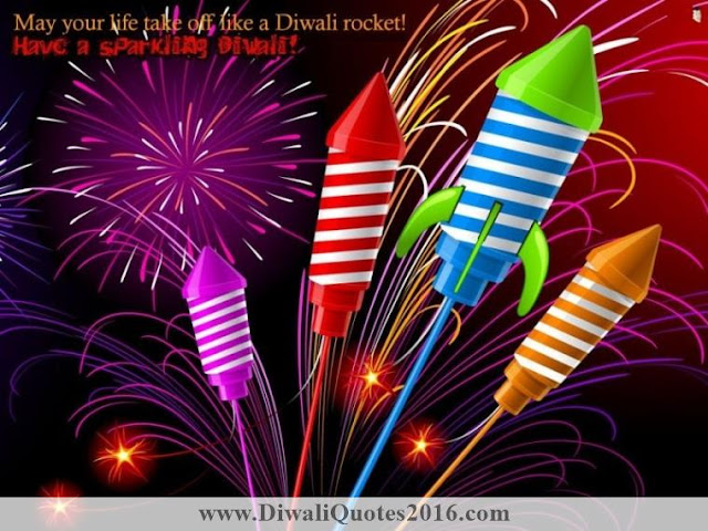 Diwali Facebook Images, Happy Diwali Facebook Images, Happy Diwali 2016 Best Pictures