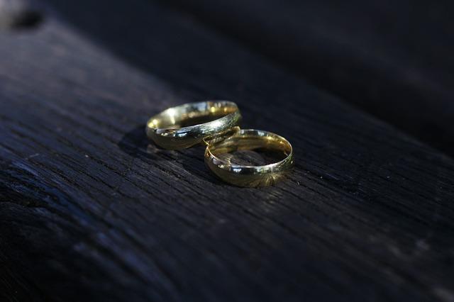Divórcio e dissolução de união estável