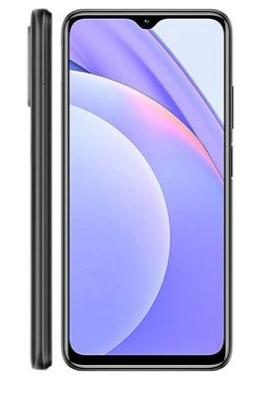 Redmi Note 9 4G Qcom SD662 Flash File Free Download. 100% working tested Redmi Note 9 4G Qcom SD662 firmware Rom Without Password Free Download. Redmi Note 9 4G Qcom SD662 Original Flash Stock Rom Download. Redmi Note 9 4G Qcom SD662 Fixed White LCD, Unfortunately, Stopped Apps, Device Hang on Logo, Hard Brick, Download Redmi Note 9 4G Qcom SD662 Flash file from the link below with a 100% download. Flash Redmi Note 9 4G Qcom SD662 With Flashing Tool Download. You Can Download Redmi Note 9 4G Qcom SD662 Flash File Firmware & How to Install Stock ROM On Redmi Note 9 4G Qcom SD662 Manual Flashing Guideline. This Redmi Note 9 4G Qcom SD662 Firmware Included With Flash Tool and USB Driver. Redmi Note 9 4G Qcom SD662 Firmware File will Solve All Software Issues. We Have Posted All Version of Redmi Note 9 4G Qcom SD662 Stock Firmware ROM After Tested A lot of Time Free For all. Faster Downloadable link Google Drive, Mediafire Link, Solidfile Link, P-cloud Link, Dropbox Link, OneDrive Download.