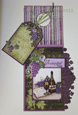 https://1.bp.blogspot.com/-1ogOG2kKF_k/WLB8Yg9DXvI/AAAAAAAARZo/1U9o4_R097okxNGaTTOnvbmcB4jR83bmQCLcB/s400/HFC-Wine-Bottle-Gift-Tag.jpg