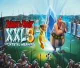asterix-and-obelix-xxl-3-the-crystal-menhir-v159
