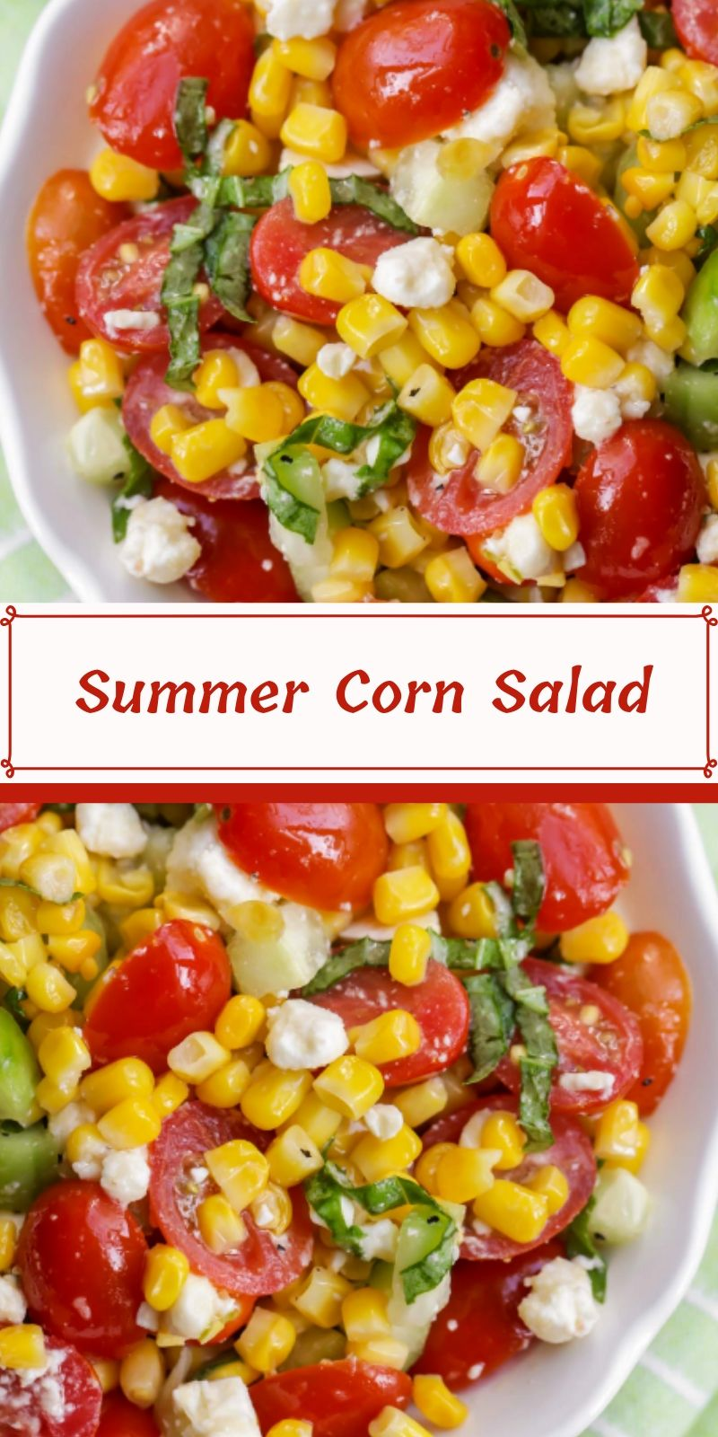 https://lilluna.com/summer-corn-salad/