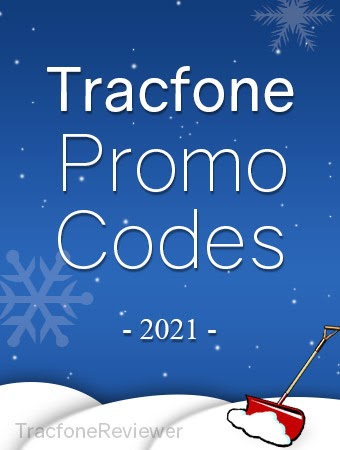 tracphone promo codes