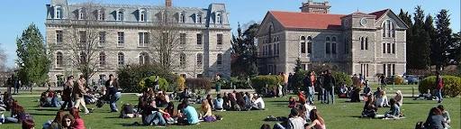 İnşaat Mühendisliğinde En İyi Üniversiteler Hangileri?