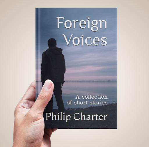 Buy Philip's book