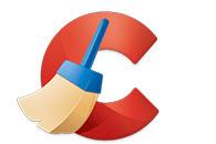 CCleaner 5.22 Full Version