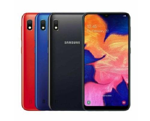 شركة سامسونج - هاتف جالاكسى A10s - مميزات هاتف جالاكسى A10s - عيوب هاتف جالاكسى A10s - أسعار هاتف جالاكسى A10s