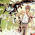 Os 10 melhores animes de todos os tempos #01