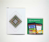 Alfamind Mizan Paket Smart Quran HQL ANDHIMIND