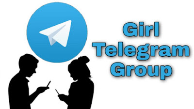 Telegram Chat Groups