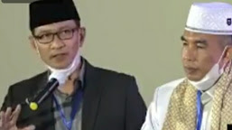 Tingkatkan Sinergitas, Cara HARUM Perkuat Pembangunan Partisipatif di Kota Mataram