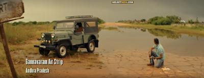 Download Soorarai Pottru (2020) In Hindi HD    Moviesbaba 3