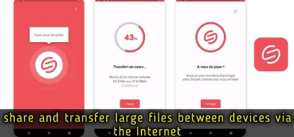 Transfer_and_share_large_files_via_the_Internet