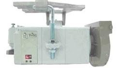 Manual G Series of Hohsing Sewing Machine