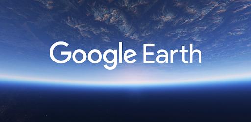 جوجل بحث الصور