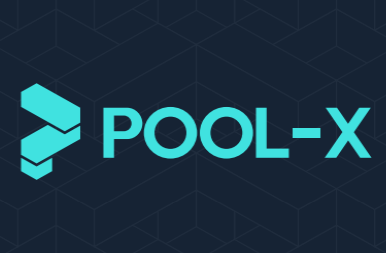 Pool-X Platform Explained | Powered By KuCoin!