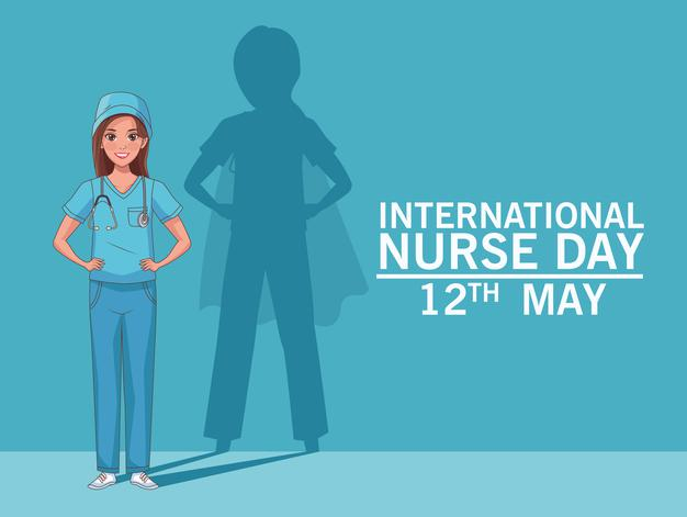 International Nurses Day 2021: How Nurse Day began, know its theme and importance