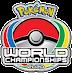 Local e Data do Campeonato Mundial Pokémon 2020 Anunciados