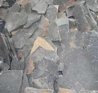 harga batu templek garut