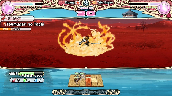 eiyu-senki-the-world-conquest-pc-screenshot-www.ovagames.com-3