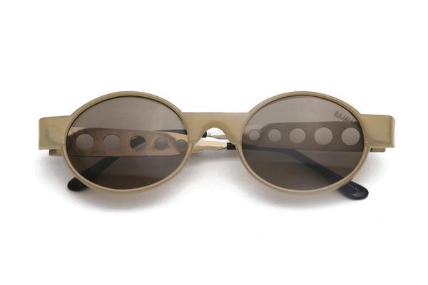 e8ec40e604a48 Macho Moda - Blog de Moda Masculina  BAMM  Nova Coleção de Óculos de ...