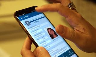 TRE-PB fará atendimento ao cidadão por WhatsApp e título será emitido online