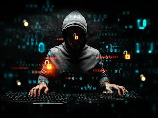 Akun Pro Sakong Online Ampuh !