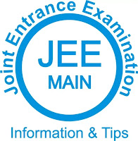 jee-main-2021-application-form