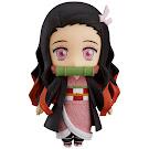 Nendoroid Demon Slayer: Kimetsu no Yaiba Nezuko Kamado (#1194) Figure