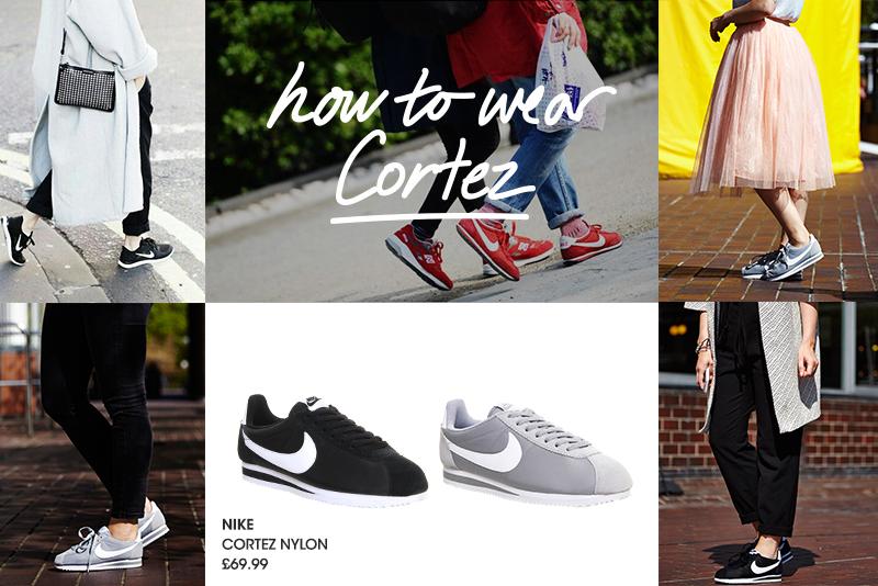 0dd4c0e579d ... αν αναρωτιέστε πως θα μπορούσε αυτό το παπούτσι να ταιριάξει με  φορέματα ή παντελόνια, η ALC στην Pre-Fall συλλογή του 2016 έχει κάποιες  ιδέες για εσάς.
