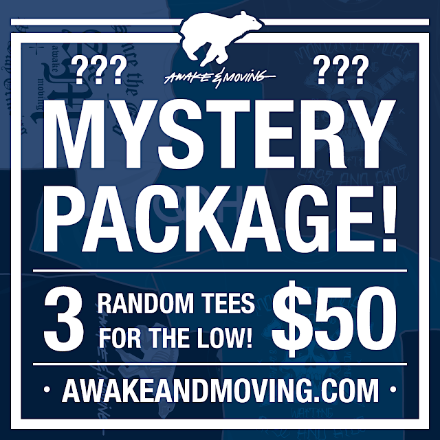 AWAKEANDMOVING.STORENVY.COM