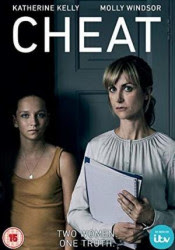 Cheat Temporada 1