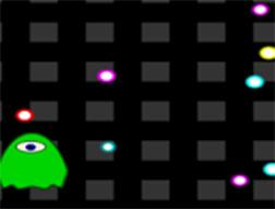 gamesbx.tk-brawlies