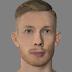 Kainz Florian Fifa 20 to 16 face