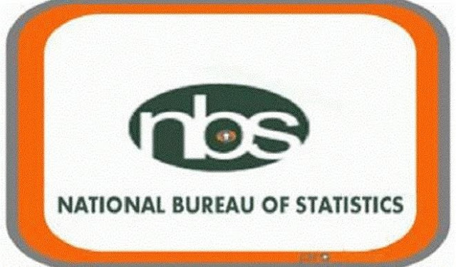 Nigeria's GDP shrinks by 0.52 pct y/y in Q1 - NBS