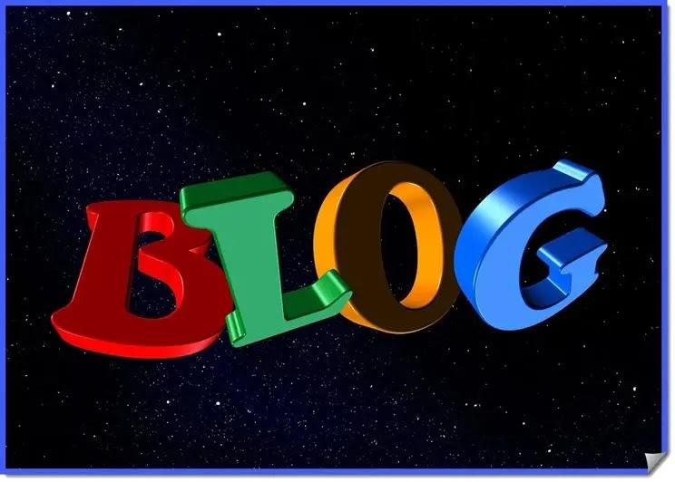 Open Live Writer :   Ο εναλλακτικός τρόπος για να ανεβάστε τις αναρτήσεις σας σε  WordPress και Blogger