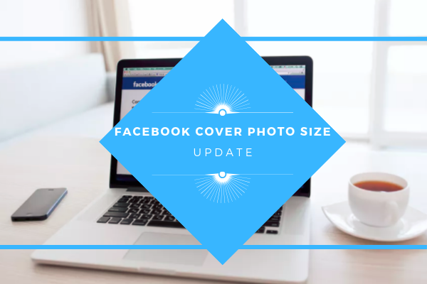 Facebook Cover Resolution<br/>