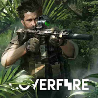 cover fire mod apk, cover fire latest mod apk, cover fire mod apk v1.20.4, download cover fire mod apk
