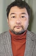 Kuwabara Satoshi