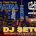 Dj Seto - Atotamakina 1254 - In the name of Trance  07112020