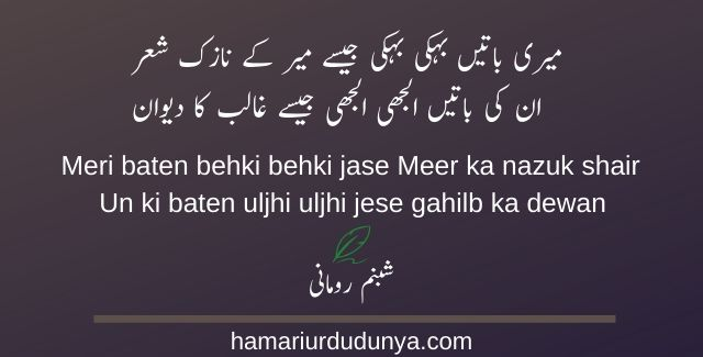 New 2020 | Urdu shayari | Urdu poetry
