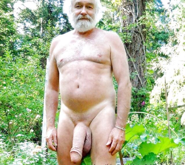 Fotos desnudas gratis de bianca beauchamp