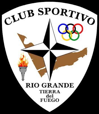 CLUB SPORTIVO (RÍO GRANDE)