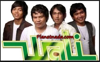 download lagu wali mp3 terbaru