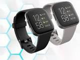 Best fitness tracker: Learn what the best fitness tracker is here