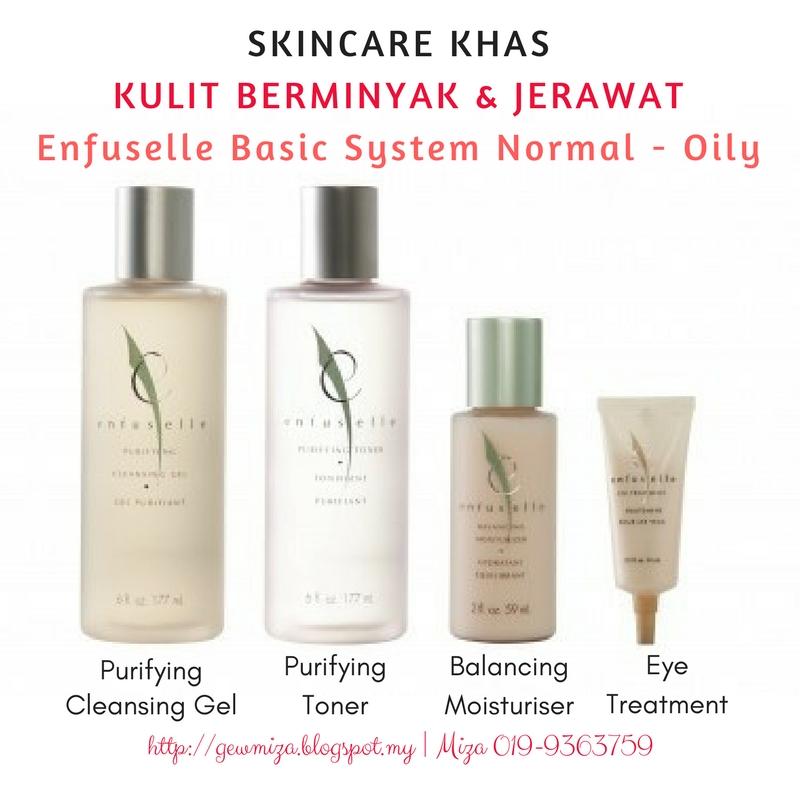 Skin Care Penghilang Jerawat: Pencuci Muka Kulit Berminyak Dan Jerawat Yang Universal