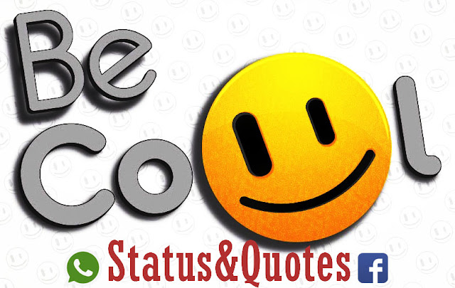 Cool Status and Quotes For Her,Whatsapp,Facebook-Status&Wishes
